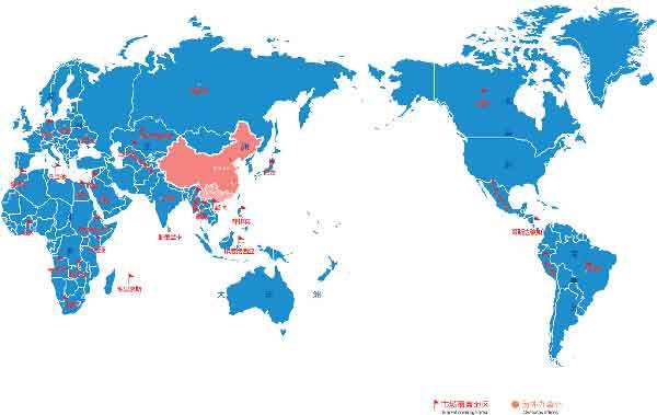 奥特泵业:匠心品质,服务全球,质量好,价格优惠